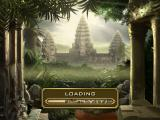 Loading screen