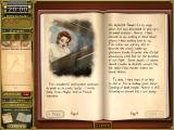 Jewel Quest Mysteries: Trail of the Midnight Heart Windows Meeting Aubrie.