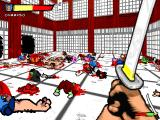 Urban Brawl: Action DooM 2 Windows The game rewards exploring players well.