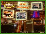 Mysterious City: Vegas Windows Locations