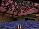Aftershock for Quake Windows e3m3: The River.