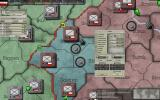 Hearts of Iron III Windows Ordering my planes for do ground attacks for a whole month.