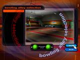 Friday Night 3D Bowling Windows Select alley