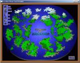 Excelsior Phase Two: Errondor Windows World Map