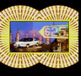 Wheel of Fortune SEGA CD Intro
