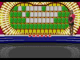 Wheel of Fortune SEGA CD A phrase...