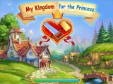 My Kingdom for the Princess Windows Loading screen