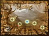 The Whispered World Windows Jump from location to location on this map - but only in chapter 1.