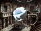 The Whispered World Windows The riddle is solved and everything is back to normal - or is it?