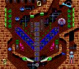 Time Cruise TurboGrafx-16 Time to play