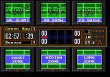 Mike Ditka Ultimate Football Genesis Playbook