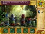 "Mystery Age: The Imperial Staff Windows <moby game=""Die Türme von Hanoi"">Tower of Hanoi</moby> variation"