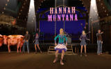 Hannah Montana: The Movie Windows Country dancing.