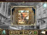 Princess Isabella: A Witch's Curse Windows Picture puzzle