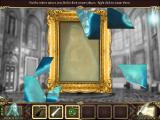 Princess Isabella: A Witch's Curse Windows Jigsaw puzzle