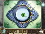Princess Isabella: A Witch's Curse Windows Marbles puzzle