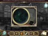 Princess Isabella: A Witch's Curse Windows Constellations puzzle