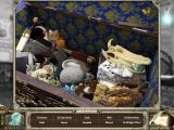 Princess Isabella: A Witch's Curse Windows Chest