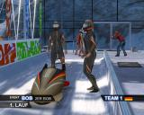 Winter Sports: The Ultimate Challenge Windows Bobsled