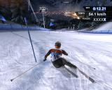 Winter Sports: The Ultimate Challenge Windows Slalom