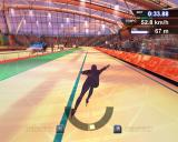 Winter Sports: The Ultimate Challenge Windows Speed-skating