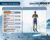 RTL Biathlon 2007 Windows Assign attributes