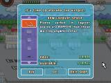 Airport Mania: First Flight Windows The airport can be upgraded in between levels.