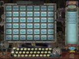 Mystery Case Files: Prime Suspects Windows The memory puzzle...