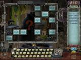 Mystery Case Files: Prime Suspects Windows ...nearly solved.