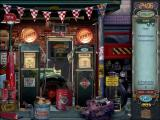 Mystery Case Files: Prime Suspects Windows You will visit some ugly...