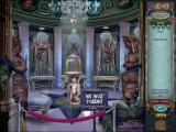 Mystery Case Files: Prime Suspects Windows ...and some beautiful places.