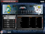 Madden NFL 06 Windows Super Bowl History