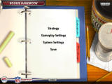 Madden NFL 06 Windows Rookie Handbook