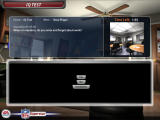 Madden NFL 06 Windows I hate IQ tests