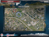 Madden NFL 06 Windows City map