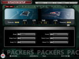 Madden NFL 06 Windows Situation setup