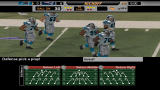 Madden NFL 06 Windows Choose defence play