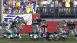 Madden NFL 06 Windows Checking from replay if anything illegal happen