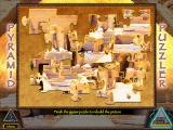 Hide & Secret 3: Pharaoh's Quest Windows Jigsaw puzzle