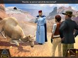 Hide & Secret 3: Pharaoh's Quest Windows Camel owner