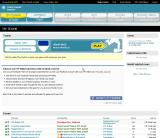 Championship Manager Online Browser Click play to start the game...