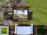 Trains & Trucks Tycoon Windows Great success