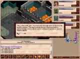 Avernum 3 Windows The game is really just an overhaul of Exile 3, but the gameplay and interface are greatly enhanced.