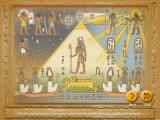 Empire Builder: Ancient Egypt Windows The Pharaoh