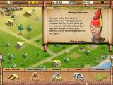 Empire Builder: Ancient Egypt Windows Final tutorial