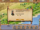 Empire Builder: Ancient Egypt Windows Gold gift