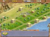 Empire Builder: Ancient Egypt Windows Mission complete