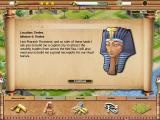 Empire Builder: Ancient Egypt Windows Pharaoh Thutmose