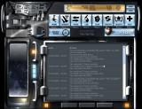 Dark Orbit Browser The logbook: every action of mine is accurately logged.