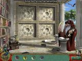 Age of Oracles: Tara's Journey Windows Scholar puzzles